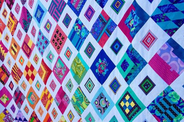 olena-website-textiles