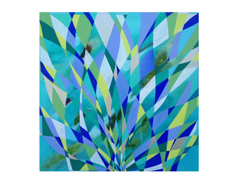 geometrical-3