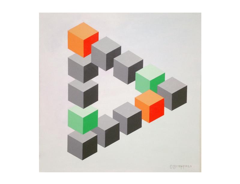 geometrical-breaking-rules3