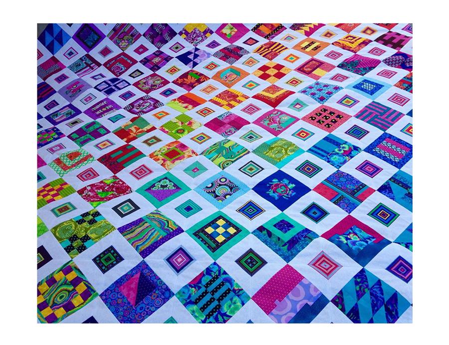 textiles-modern-quilts2